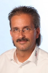 Ingo Lauenstein