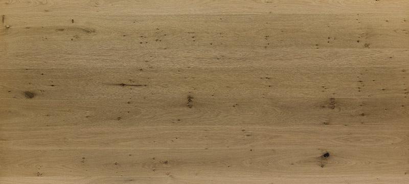 teka-saunabau-holzarten-sb-eiche_astig-oak-knotty