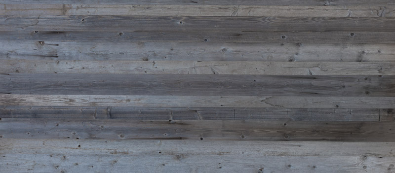 teka-saunabau-holzarten-sb-fichte-tanne-grau_spruce-fir-gray