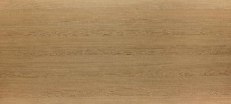 teka-saunabau-holzarten-sb-wrapboard-span_cherry-1