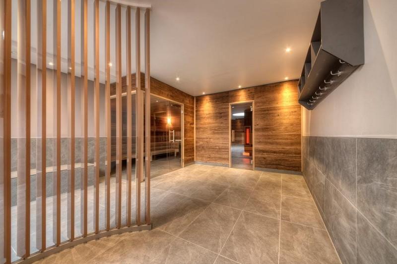 Unsere TEKA PROFI INDIVIDUAL Sauna Referenz 01