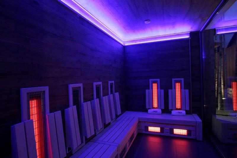 profi-sauna-2