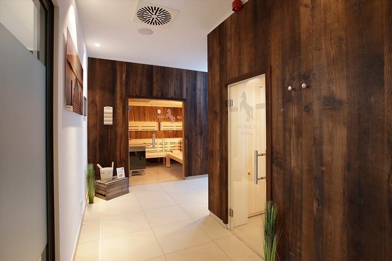 Unsere TEKA PROFI INDIVIDUAL Sauna Referenz 04