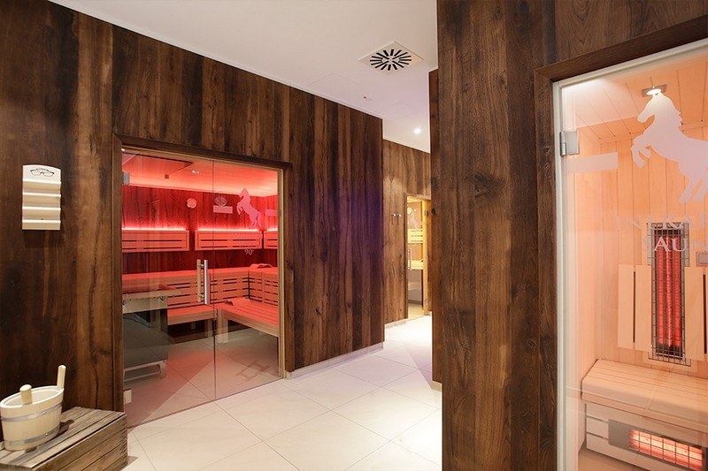 Unsere TEKA PROFI INDIVIDUAL Sauna Referenz 03