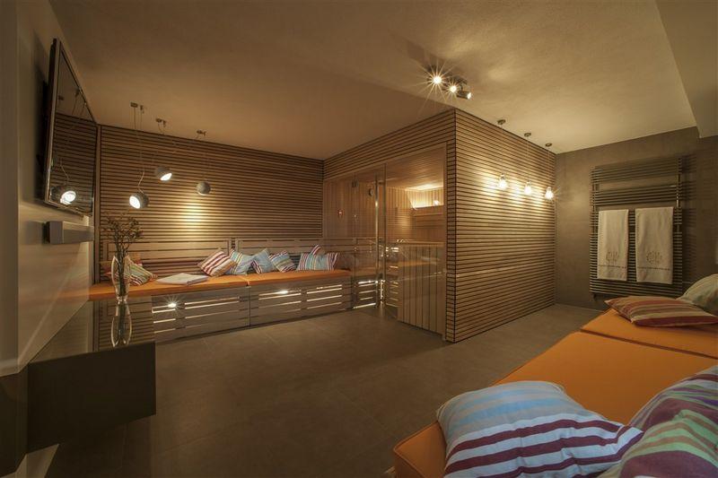Heimsauna Teka Saunabau Gmbh Ihre Sauna Manufaktur