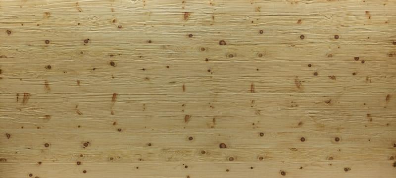 teka-saunabau-holzarten-sb-structure_zirbe-spalt_stone-pine-spalt