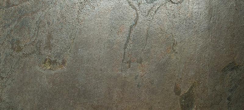 zz-sb-teka-sauna-holzarten-stoneslikestones-verde_gris