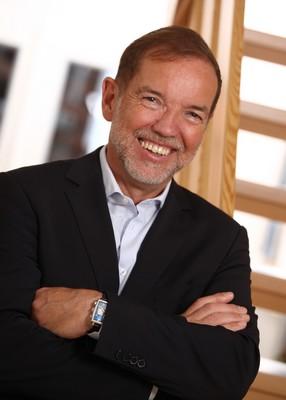 Dr. Axel Görs M.A.