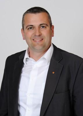 Dirk-Neumann-Teka