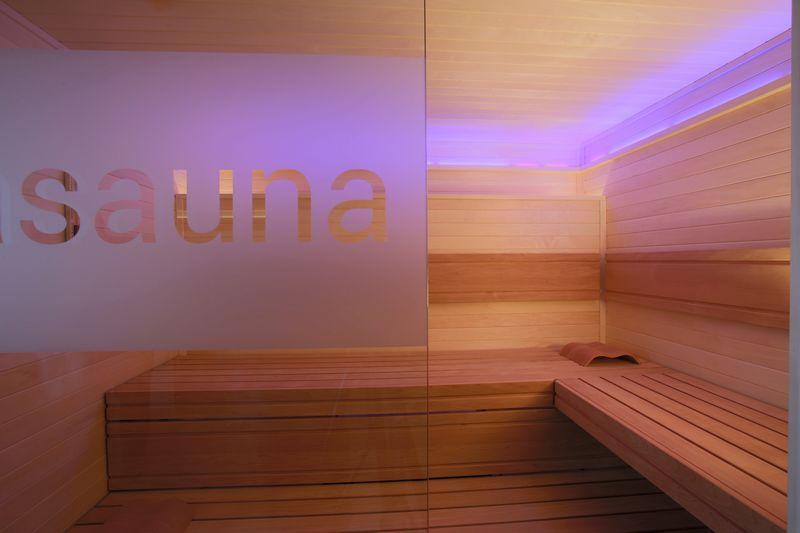 profi-sauna-3