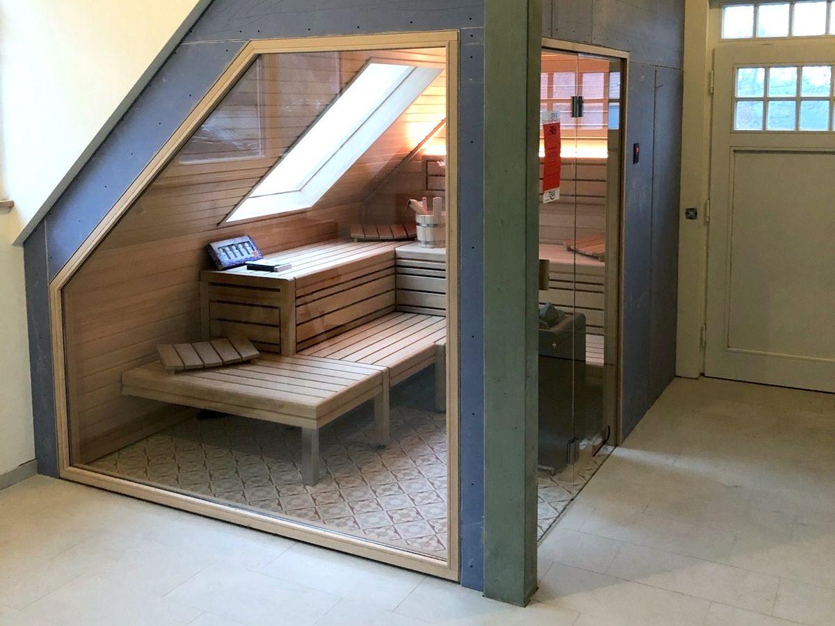 sauna-website-artikel-slide