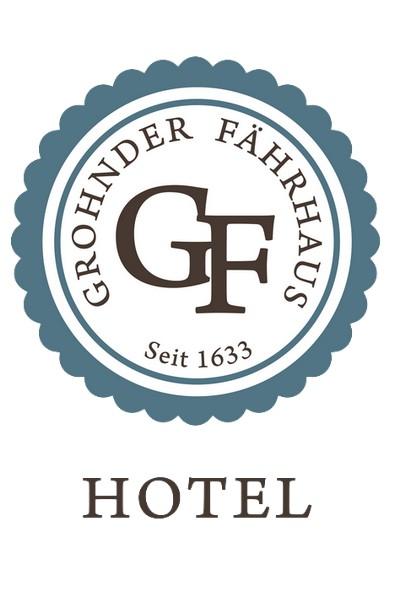 gf-logo-text